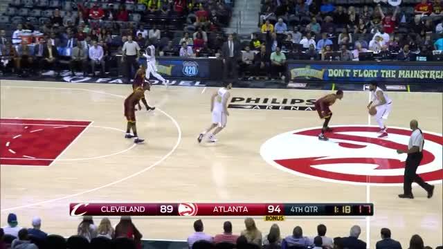 Watch and share Hawks Basketball GIFs and Atlanta Hawks GIFs on Gfycat