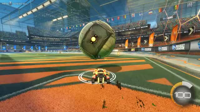 Watch and share Rocket League 2020.05.06 - 15.47.22.03.DVR GIFs by plus ultra on Gfycat