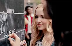 Watch and share Dove Cameron GIFs and Dovecedit GIFs on Gfycat