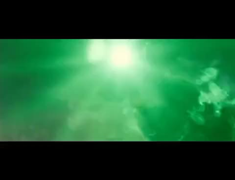 Watch Green Lantern GIF on Gfycat. Discover more greenlantern, haljordan, kilowog GIFs on Gfycat