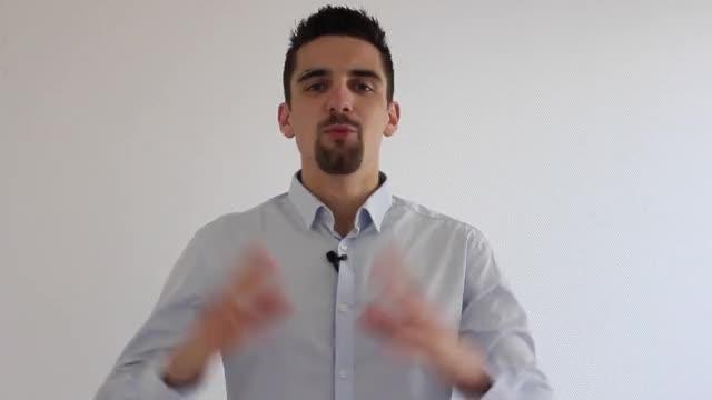 Watch and share Apprendre La Bourse GIFs and Chandelier Japonais GIFs on Gfycat