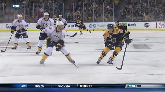 Watch and share Pastrnak GIFs and Hockey GIFs by Hokej a vše kolem něj on Gfycat