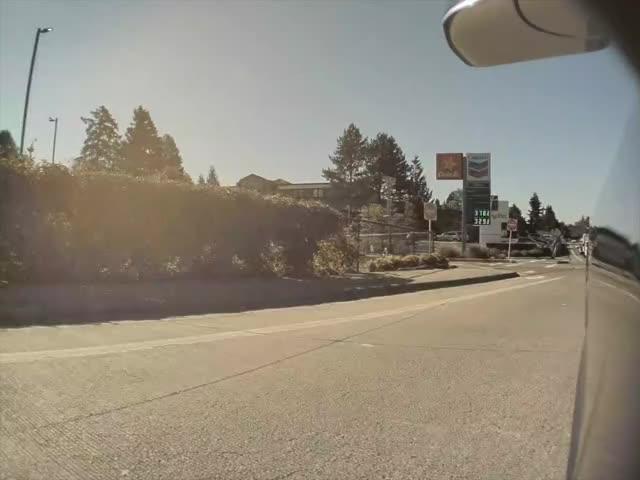 Watch and share Lamborghini GIFs and Aventador GIFs by Josh Bancroft on Gfycat