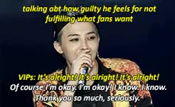 Watch and share Happy28gday GIFs and Kwon Jiyong GIFs on Gfycat