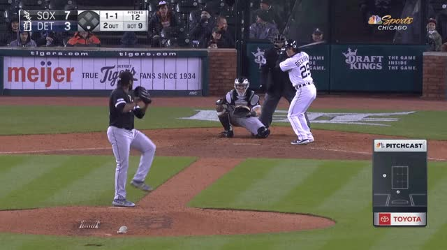 Watch and share Eloy-beckham GIFs by soxmachine on Gfycat