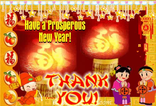 Watch and share Top HD Chinese New Year Gifs | HD Wallpapers, Gifs, Backgrounds, Images GIFs on Gfycat