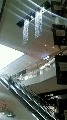 Watch and share Mall GIFs on Gfycat