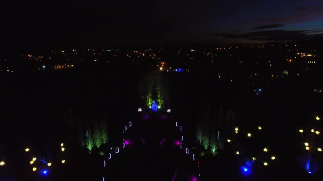 Watch and share The Alnwick Garden Christmas Market GIFs by louiekc on Gfycat