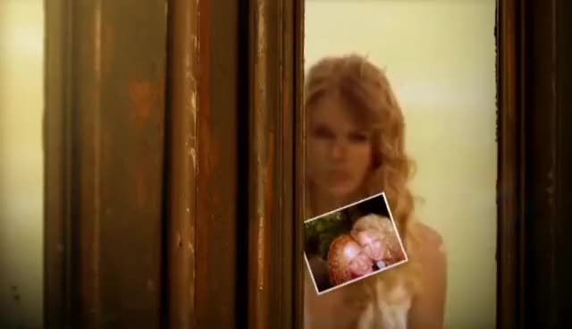 Watch Fifteen GIF on Gfycat. Discover more Taylor Swift GIFs on Gfycat