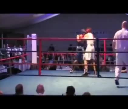 Watch amateur ko GIF by @semtex on Gfycat. Discover more related GIFs on Gfycat