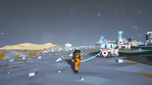 Watch and share Astroneer GIFs on Gfycat