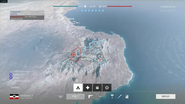 Watch and share Battlefield V GIFs by SwanSong on Gfycat