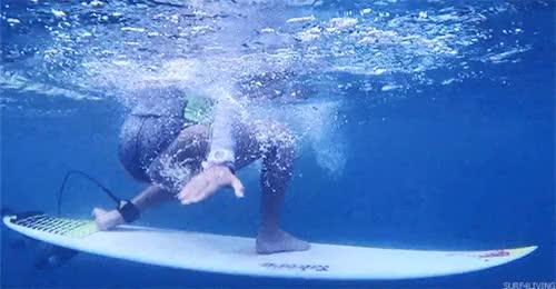 Watch MAYA GIF on Gfycat. Discover more brazil, gif, maya gabeira, my gif, ocean, red bull, sea, surf, surf gif, surfboard, surfer, surfing, underwater, wave GIFs on Gfycat