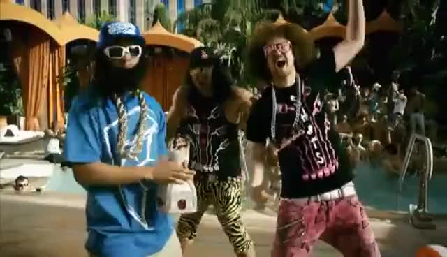 Watch and share Lil Jon GIFs and Shots GIFs on Gfycat