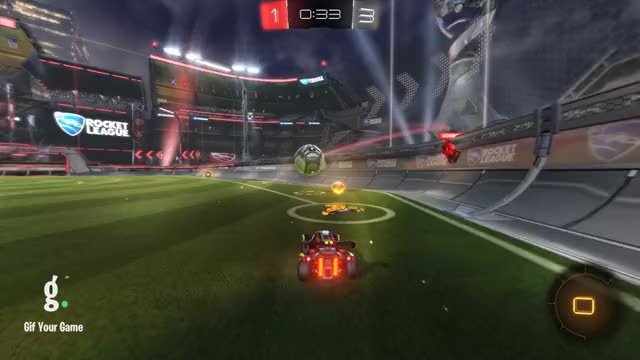 Watch Assist 4: bark bark GIF by Gif Your Game (@gifyourgame) on Gfycat. Discover more Assist, Gif Your Game, GifYourGame, Rocket League, RocketLeague, bark bark GIFs on Gfycat