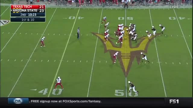 Watch and share College Football GIFs and Fantasy Football GIFs on Gfycat