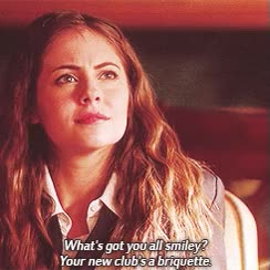 Watch this trending GIF on Gfycat. Discover more willa holland GIFs on Gfycat