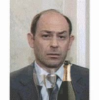 Watch and share 1927 - Родился Отец- Рушайло Борис Ефимович, Еврей, Политрук Радиотехнического GIFs on Gfycat