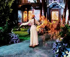 Watch and share Fairy Godmother GIFs and Whitney Houston GIFs on Gfycat