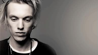 Watch this trending GIF on Gfycat. Discover more jamie campbell bower GIFs on Gfycat