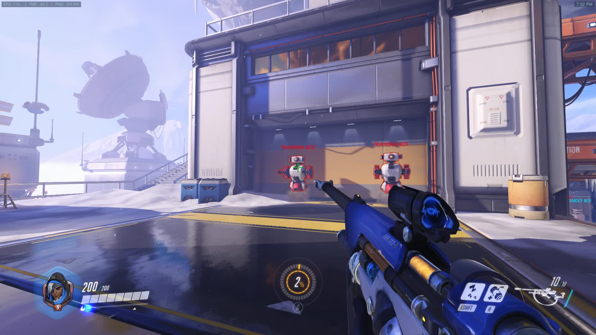 Competitiveoverwatch, Overwatch 03.08.2017 - 19.52.19.02 GIFs