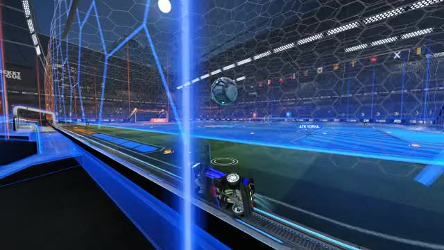 Watch and share Rocket League GIFs and Passing Play GIFs on Gfycat