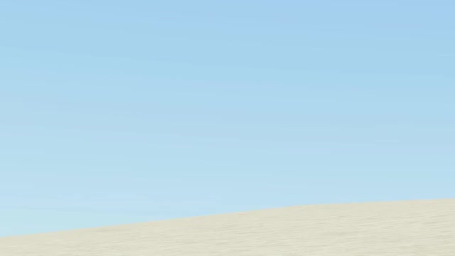 Watch Jeb in the desert GIF by Mause (@mause_) on Gfycat. Discover more KerbalSpaceProgram GIFs on Gfycat