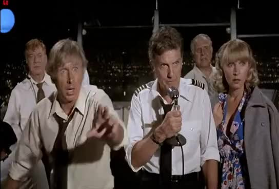 Watch airplane! GIF on Gfycat. Discover more airplane, window jump GIFs on Gfycat