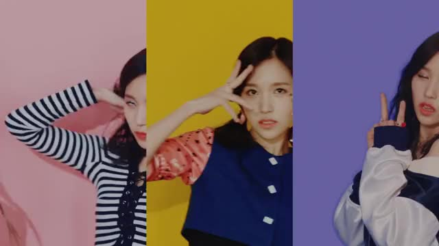 Watch and share Mina Twice GIFs on Gfycat