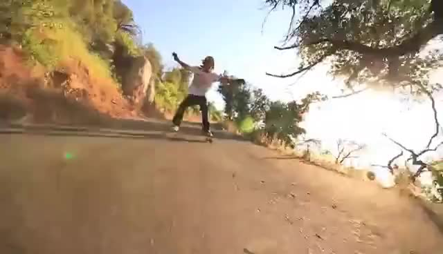 Watch insane coleman GIF on Gfycat. Discover more coleman, insane, longboard GIFs on Gfycat