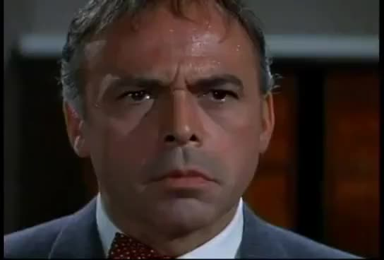 Watch and share Pink Panther GIFs and Herbert Lom GIFs by vwhite on Gfycat