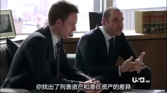 Watch and share Rick Hoffman GIFs and Celebs GIFs on Gfycat
