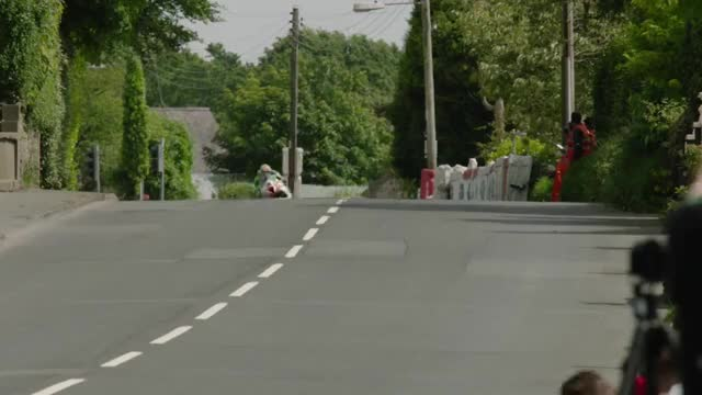 Watch Close call at the Isle of Man TT GIF on Gfycat. Discover more SweatyPalms, isleofman GIFs on Gfycat