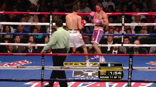 Watch Jorge Linares vs Antonio Demarco GIF on Gfycat. Discover more antonio demarco, boxeo, boxing, fight, jorge linares, nyrkkeily GIFs on Gfycat