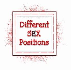 Watch and share Sex Positions – Photobucket Com GIFs on Gfycat