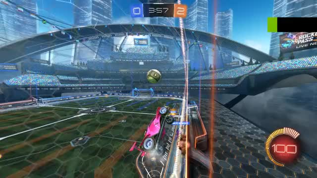 Watch Still Washed Up Though GIF by Mysterybox (@drizzidaym) on Gfycat. Discover more rocketleague GIFs on Gfycat