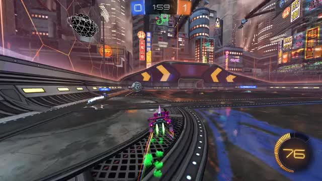 Watch Boom Boom! GIF by Shitty RL shots (@ohmdoctor) on Gfycat. Discover more RocketLeague GIFs on Gfycat