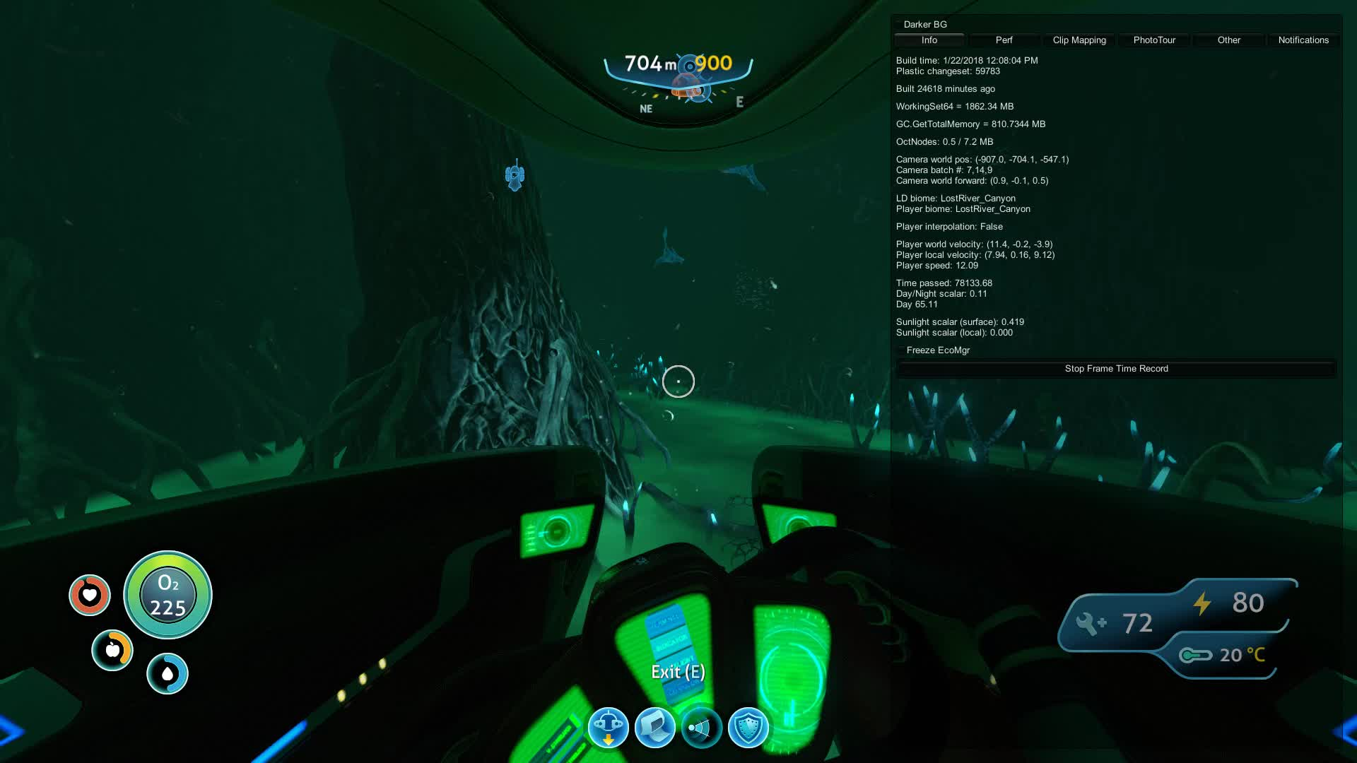 Subnautica 02.08.2018 - 14.27.37.53.DVR GIFs