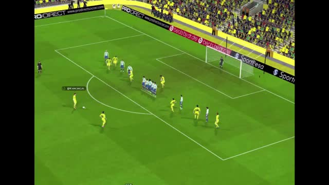 Watch and share Soccer GIFs by 개비지트래쉬 on Gfycat