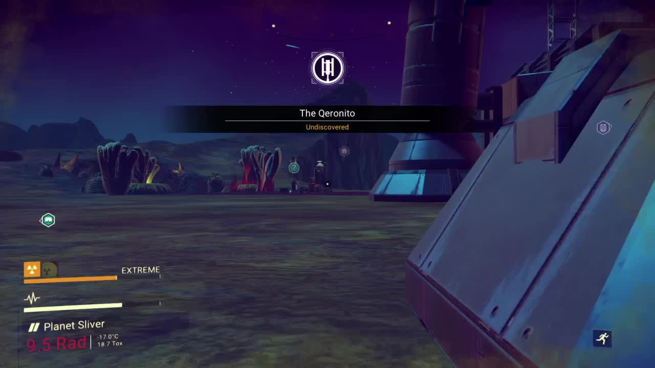 nomansskythegame, The Qeronito GIFs