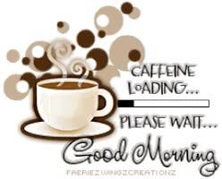 Watch and share Caffeine GIFs on Gfycat