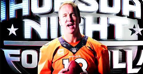 Denver Broncos GIFs