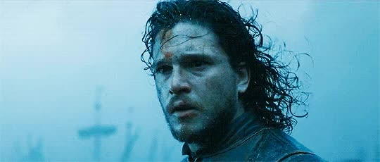 Watch and share Kit Harington GIFs on Gfycat