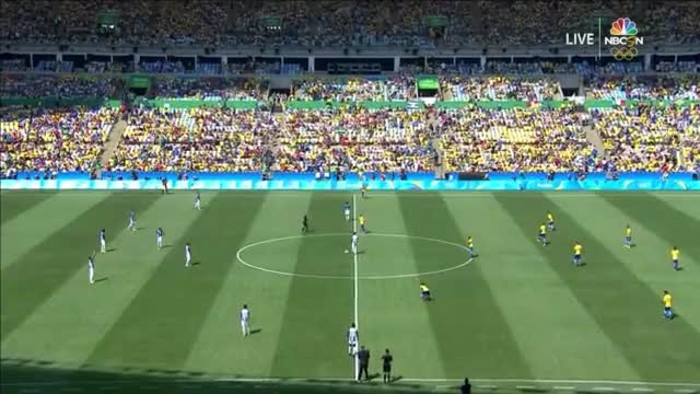 Watch and share 1-0 Neymar GIFs by blizbor on Gfycat