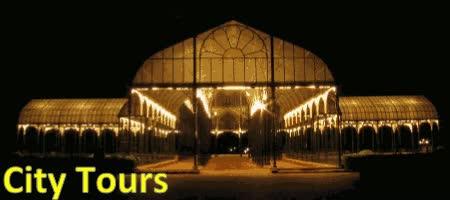 Watch and share Weekend Getaways Near Bangalore GIFs on Gfycat