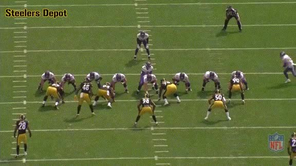 Watch dupree-vikings-2 GIF on Gfycat. Discover more related GIFs on Gfycat