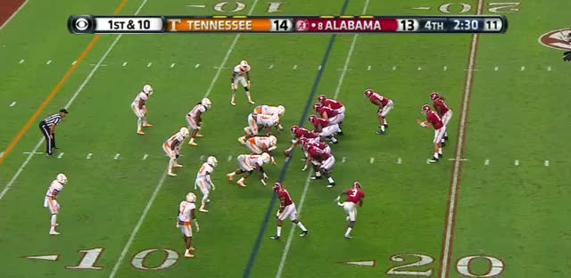 Watch and share Cfb GIFs by holliniv on Gfycat