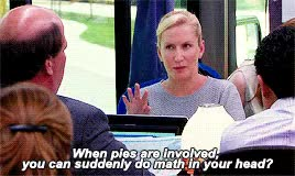 Watch and share Angela Kinsey GIFs on Gfycat