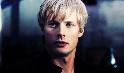 Watch and share Bbc Merlin Imagine GIFs and Arthur Pendragon GIFs on Gfycat
