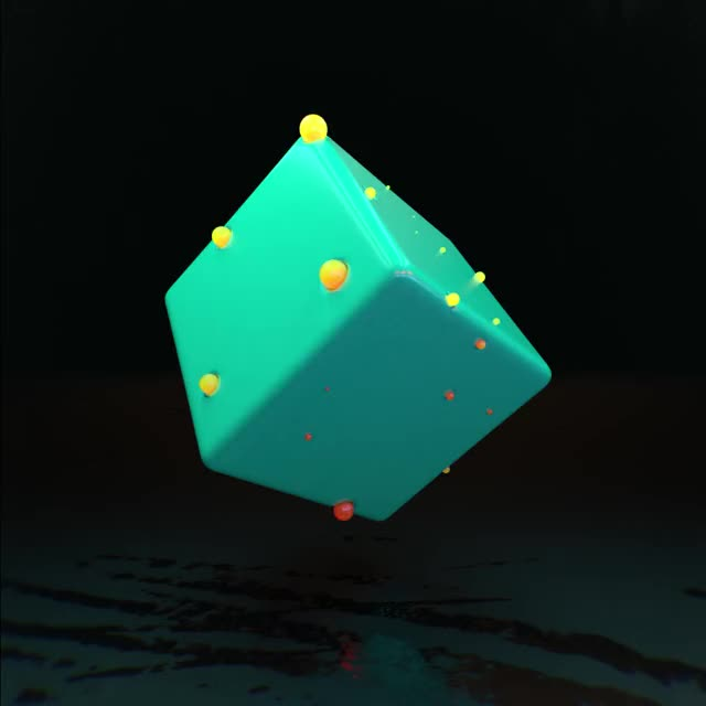 Watch Pop GIF by native.j (@native.j) on Gfycat. Discover more 3d, abstract, chicago, color, confused, fun, newyork, organic, scifi GIFs on Gfycat